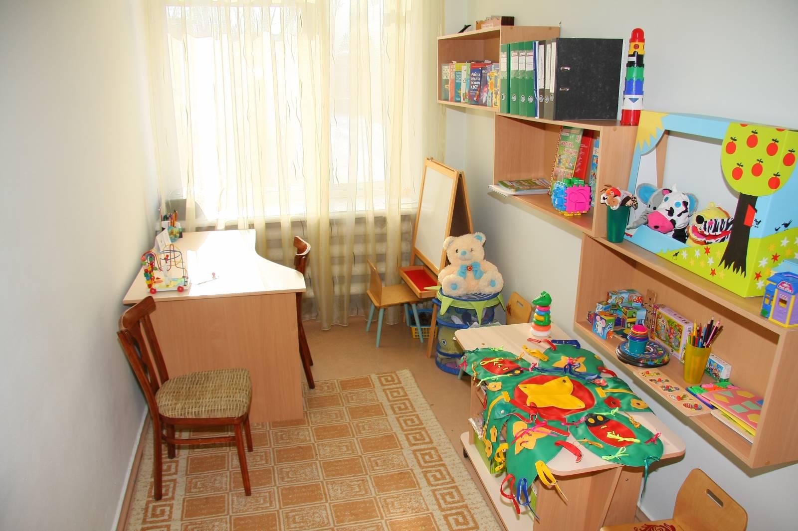 Как оформить кабинет психолога в школе фото